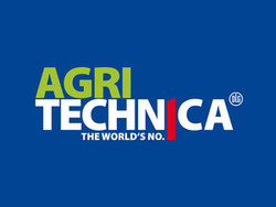 Medium_agritechnica_alias_190xvariabel